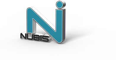 Nubis Limited Softwareentwicklung, Websites und IT-Consulting in Frankfurt